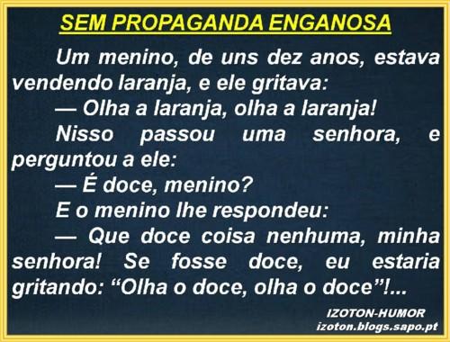 OLHA O DOCE.jpg