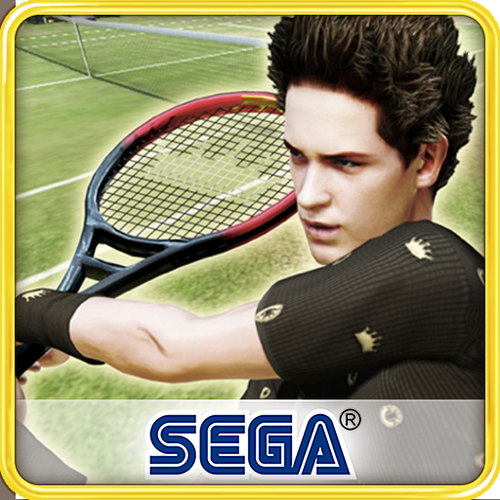 Virtua Tennis Challenge logo.png