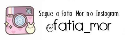 Instagram Fatia_Mor.jpg
