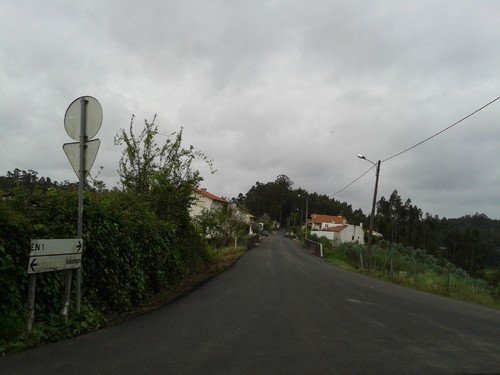 Valongo rua da Ponte (1).jpg