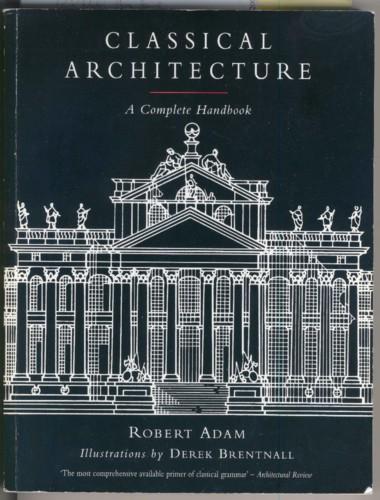 ADAM-ARCHITECTURE 002.jpg