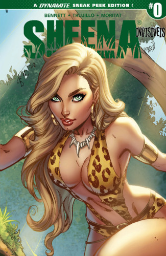 Sheena - Queen of the Jungle 000-001.jpg