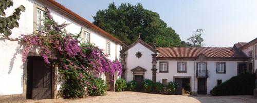 Casa de Dinis de Cima