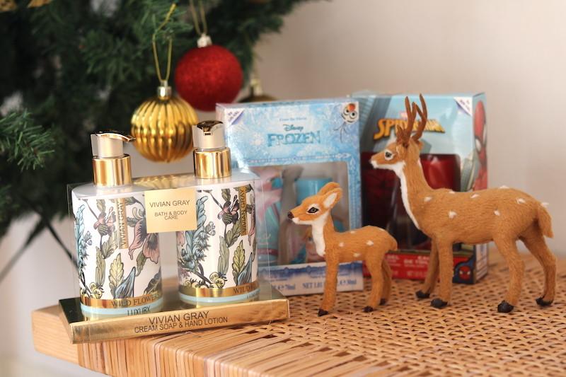 Prendas de Natal Baratas.JPG