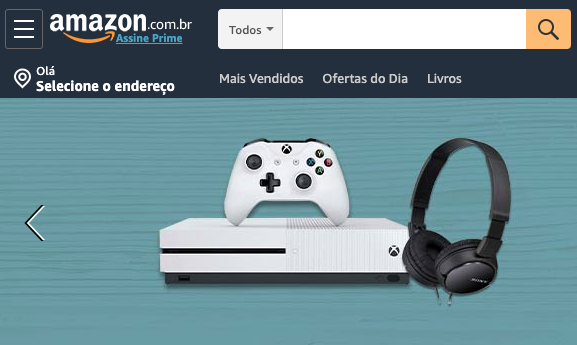 cupom-amazon.png