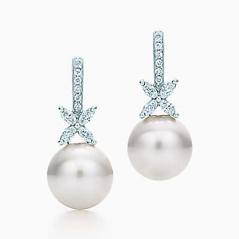 tiffany-victoria-pearl-and-diamond-earrings-311771