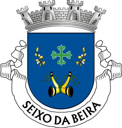 Seixo da Beira.png