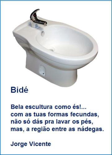 Bidé6.jpg