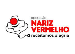 Nariz.jpg