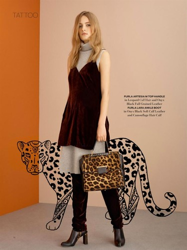 furla-out-inv-8.jpg