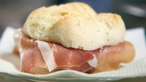 10-sitios-para-comer-bem-e-barato-no-porto-a-badal