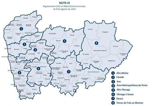 mapa_norte.jpg