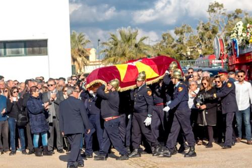 funeral css7.jpg