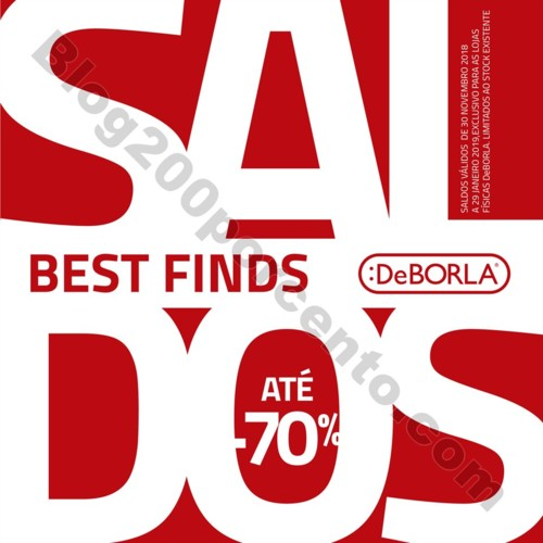 DeBORLA Best Finds Saldos Inverno_000.jpg