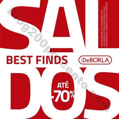 DeBORLA Best Finds Saldos Inverno_000.jpg