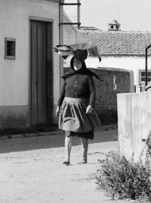 Peixeira-de-Ovar-Ovar-Portugal.jpg