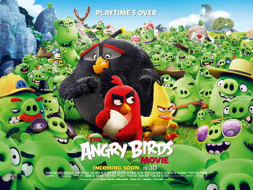 Angry-Birds-final-quad.jpg