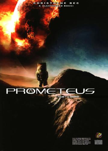 prometheus003-000.jpg