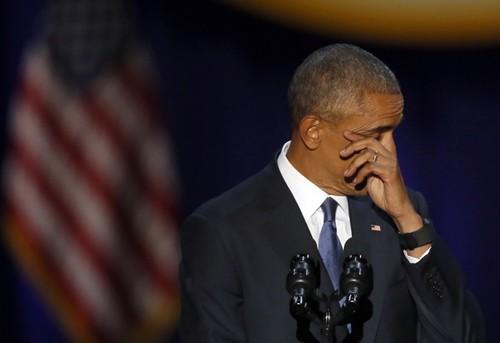 obama farewell.jpg