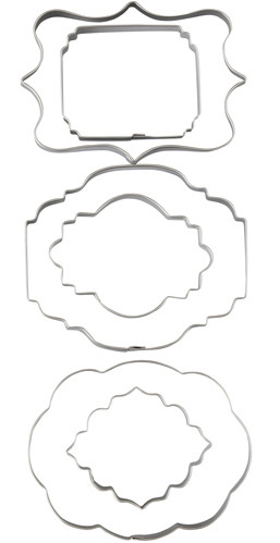 417-7555_wilton_cut-outs_plaque.jpg