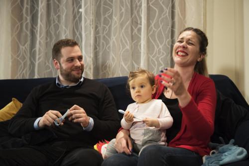 Ana&Daniel115.jpg