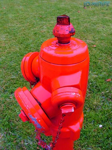 Boca de incêndio dos bombeiros (1) [EN] Fire hydrant