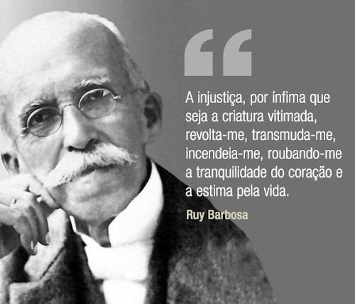 Pensamentos ao Mundo_Ruy Barbosa.png