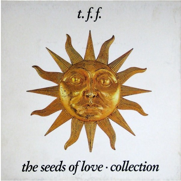 Tears For Fears ‎– The Seeds Of Love.jpg