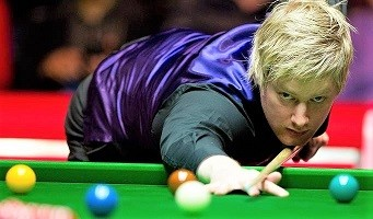 Worlds-Best-Snooker-Players-Neil-Robertson.jpg