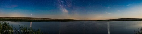 Alan-Dyer-Planet-Panorama-at-Prairie-Pond_15295237