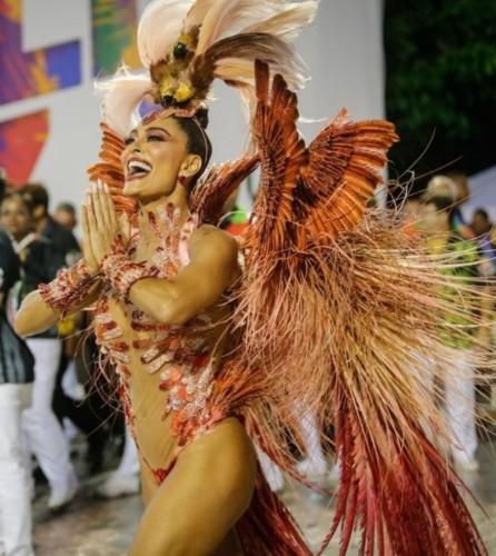 Juliana Paes (Carnaval Rio 2019).jpg