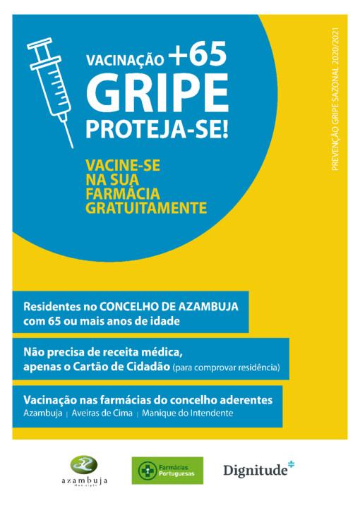 Azambuja_vacina_contra_gripe.jpg