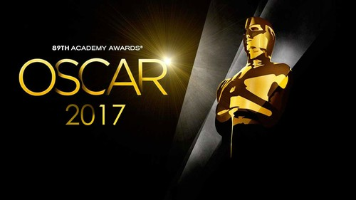 The-Oscars-2017-Betting-Odds.jpg