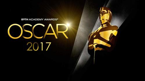 The-Oscars-2017-Betting-Odds.jpg