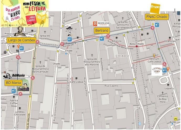 mapa_marcha.jpg