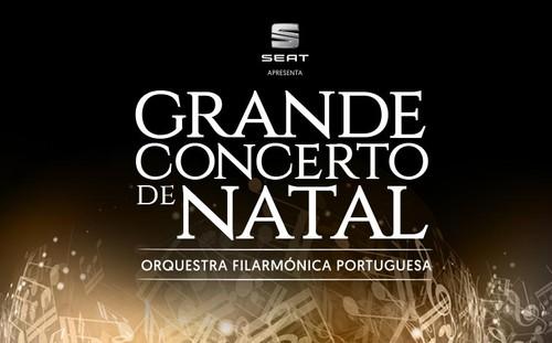 SEAT APRESENTA O GRANDE CONCERTO DE NATAL.jpg