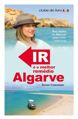 capa_IR_Algarve_300dpi[1].jpg