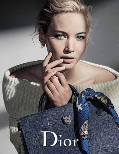 dior-sacos-bolsas-1.jpeg