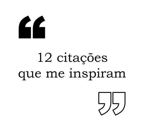 12citacoes.jpg