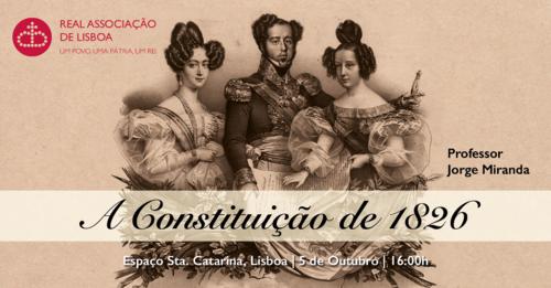 RAL_Convite_Constituição_1826.png