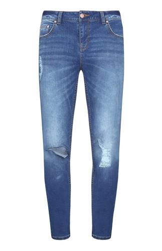 calças primark 19.jpg