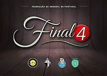 FF_Taca_Portugal_2017.jpg