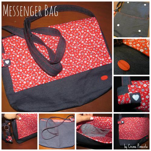 messenger bag.png
