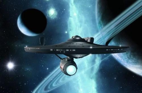 2017-11-19 Star Trek.jpg