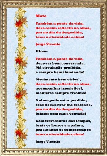 Glosa - Ponte....jpg