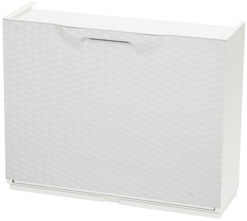 móveis-conforama-sapateiras-3.jpg