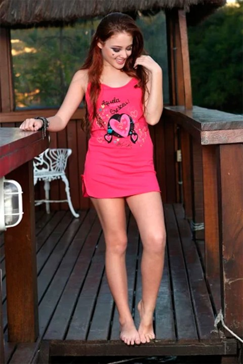Brenda Sabryna 4.jpg