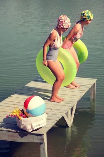 jump holidays.jpg