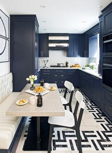 cozinha-azulescuro-7.jpg