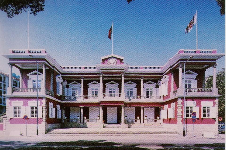 palaciogoverno1994.jpg